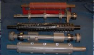 ... drum sander vs planer 300 x 239 41 kb jpeg woodmaster wood planer 300